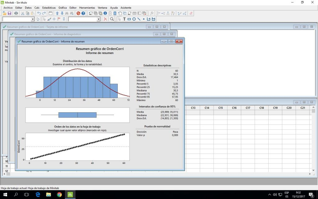 Minitab 20.1.3 Crack + Product Key With Activation Code Download