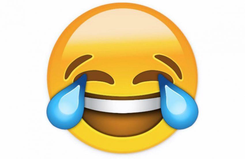 Emoji Crack - Make New Emoji! - Free download and software 2021