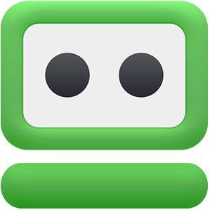 RoboForm Crack 9.1.4.0 Key With Activation Code Free Download