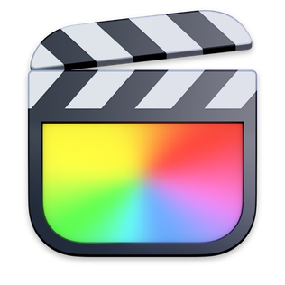 Final Cut Pro X 10.5.3 Crack With License Key Full Free [Download]