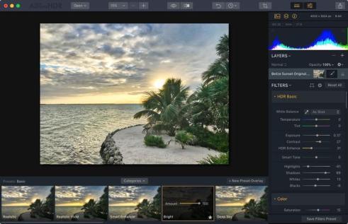 Aurora HDR Crack + Activation Key Free [Latest] Download 2021