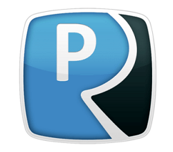 ReviverSoft Privacy Reviver 3.9.8 With Crack 2021 [Latest]