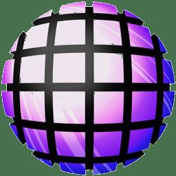 DiskTrix UltimateDefrag 6.0.72.6 With Crack [Latest] 2021 Free Download