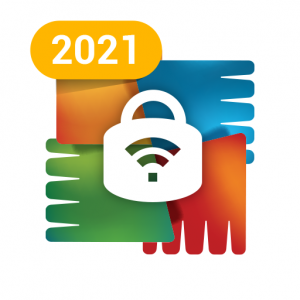 AVG Secure VPN 1.11.773 Crack With Serial Key [Latest] 2021
