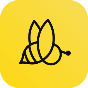 BeeCut 1.8.2.32 Crack With Activation Key [Full Latest] Free 2021