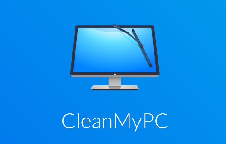 CleanMyPC 1.12.0.2113 Crack With Activation Code Full Latest 2021