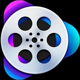 VideoProc 4.2 & Crack Version With Keygen [Latest] 2021