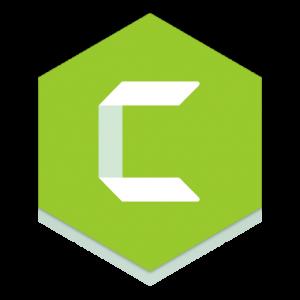 Camtasia Studio 2021.0.6 Crack & Keygen With Keys Full [2021]