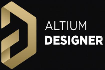 Altium Designer 21.6.4 Build 81 With Crack Download [Latest] 2021