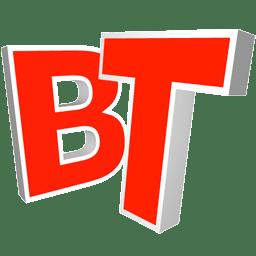 BluffTitler Ultimate crack