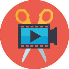 EasiestSoft Movie Editor 5.2.1 Crack With Serial Key [Latest] 2021