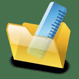 FolderSizes Crack Enterprise 9.2.315 With [Full Latest] 2021