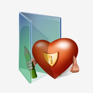 IconLover Crack With Serial Key [Full Latest] Download 2021