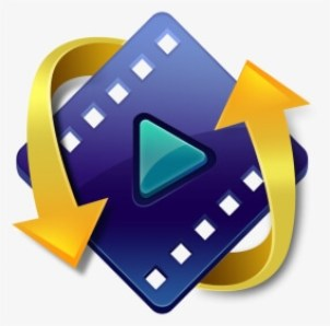 Tipard HD Video Converter 10.2.18 With Crack [Full Latest] 2021