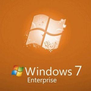 Windows 7 Enterprise Crack With Product Key [Latest] 2021