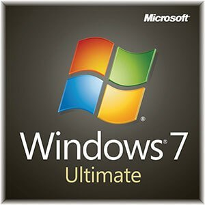 Windows 7 Ultimate ISO Crack With Product Key Free Download [32-64Bit]