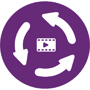 Xilisoft Video Converter Ultimate 8.8.25 With Crack [Full Latest] 2021