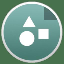 Elimisoft App Uninstaller 3.2 Crack For Mac [Full Latest] 2021