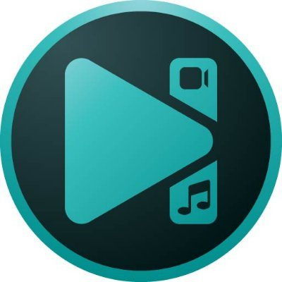 VSDC Video Editor Pro 6.7.2.295 Crack With Activation Key 2021