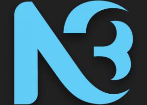 NCHSoftware FlexiServer Crack