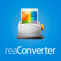 ReaConverter Pro 7.669 Crack With Activation Key Free 2021