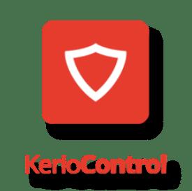 Kerio Control crack