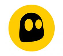 CyberGhost VPN Crack & Keygen Full Download [2022]
